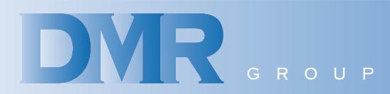 DMR Group, LLC